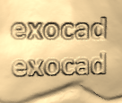 ExocadEmbossed+,-,.PNG