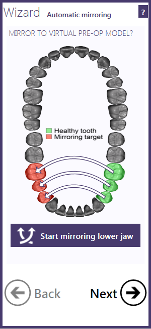 Mirroring Automatic - NEW.PNG