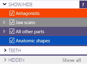Show Hide Groups.PNG