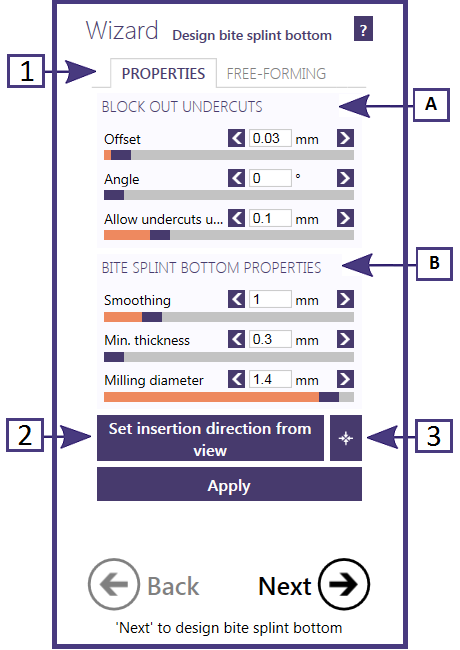 Bite Splint BOTTOM-PROPERTIES-NEW.png