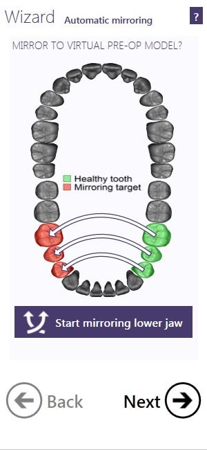 MirrorWizardScreenshot.jpg