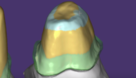 Crownbottomicon.png